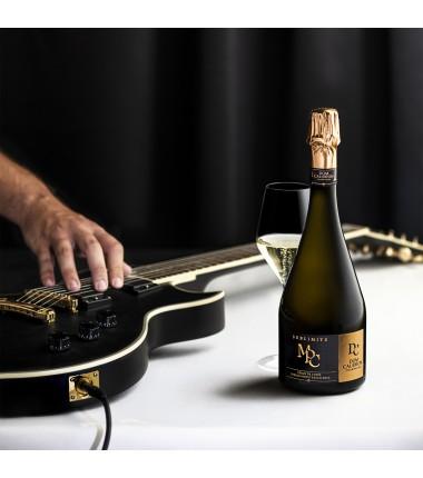 Sublimité MPC - Bottle - Gift Box